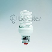 COMPACT CFL 927452