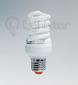 COMPACT CFL 927454