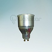 HP 16 CFL WATER PROOF 928332