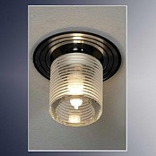 Downlights LSF-0830-01