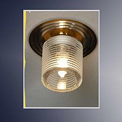 Downlights LSF-0840-01