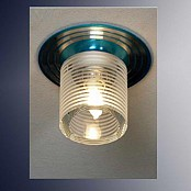 Downlights LSF-0850-01