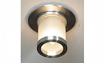 Downlights LSQ-6720-01